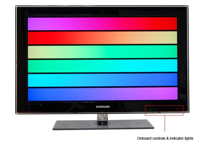 Samsung-LN32C550-front.jpg