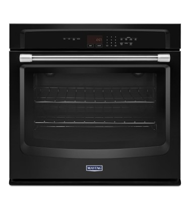 Product Image - Maytag MEW7527DE