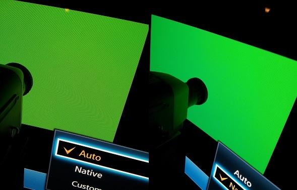 greens-sized.jpg