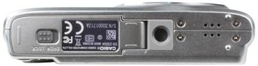 Casio-Exilim-EX-Z300-bottom-375.jpg