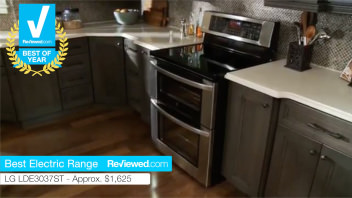 1242911077001 3877351795001 the best ranges  cooktops and ovens of 2014 still