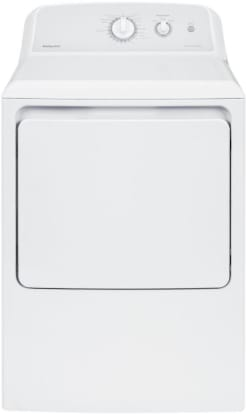 Product Image - Hotpoint HTX21EASKWW