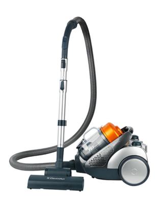 Product Image - Electrolux Access T8 EL4071A