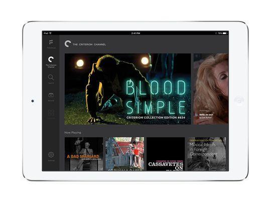 FilmStruck-tablet
