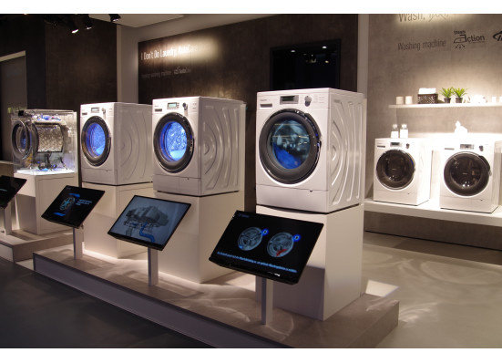 Panasonic-Washing-Machines.jpg