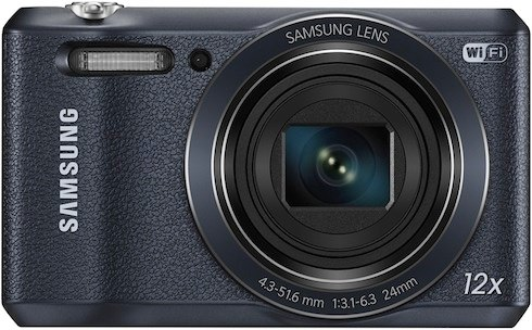 Product Image - Samsung WB35F