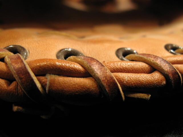 Baseball_leather_glove_close-up.jpg