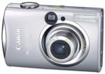 Product Image - Canon PowerShot SD850 IS