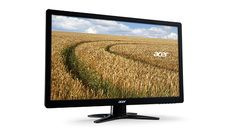 Product Image - Acer G246HYL bmjj