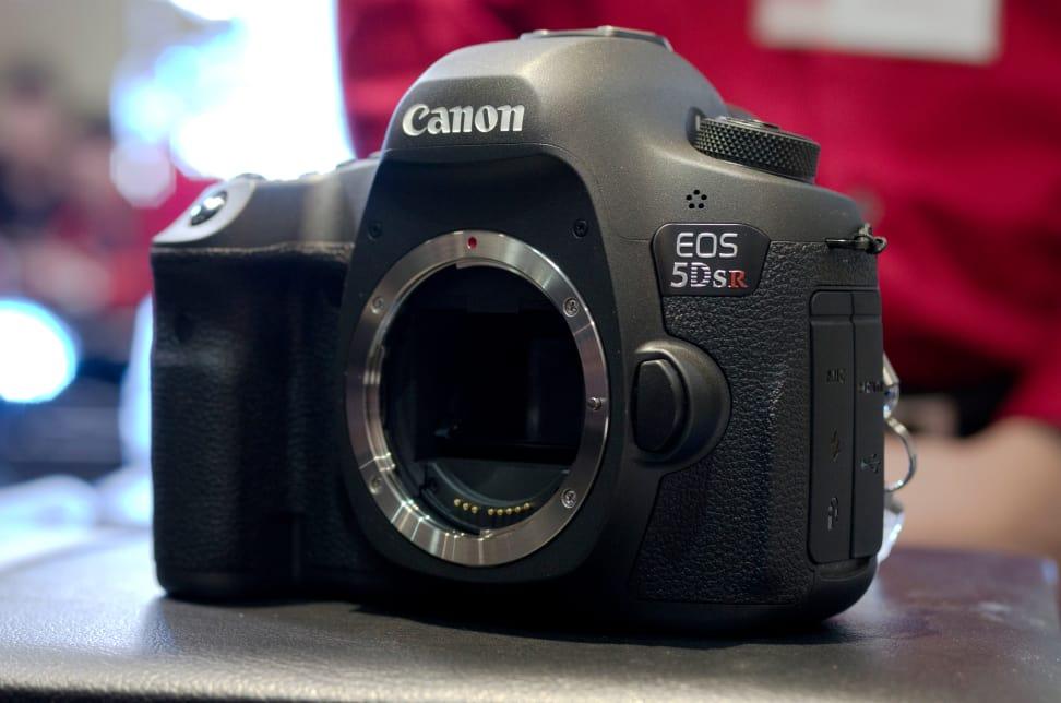 canon-5ds-r-no-lens.jpg