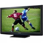 Product Image - Panasonic  Viera TC-P42S2