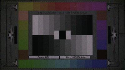 Canon_HF11_15_Lux_Auto_60i_web.jpg