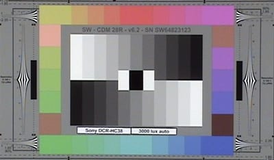 Sony_DCR-HC38_3000_lux_MWB_web.jpg