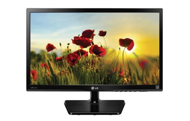 Product Image - LG 24MP47HQ-P
