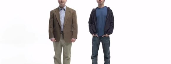 Mac vs pc hero