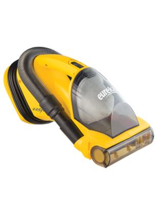 Product Image - Eureka  Easy Clean Hand Vac 71B