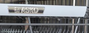 Asko940x400