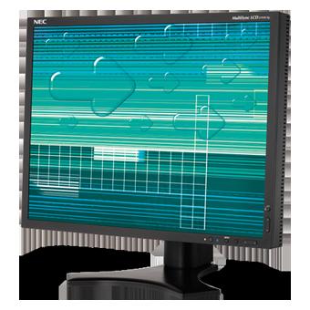 Product Image - NEC LCD2190UXP
