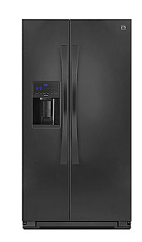 Product Image - Kenmore  Elite 51159