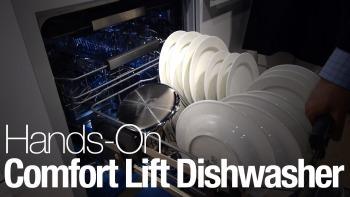1242911077001 4844466438001 electrolux comfort lift