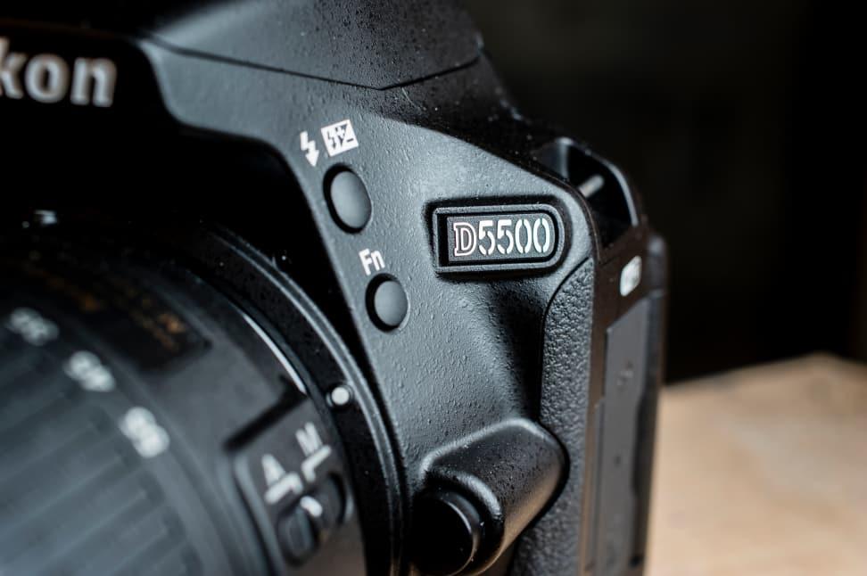 Nikon-D5500-Review-Design-Name.jpg