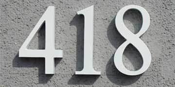 house-numbers-9.jpg
