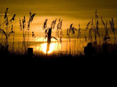 sunsetdown.jpg