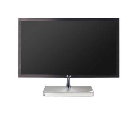 Product Image - LG E2290V-SN