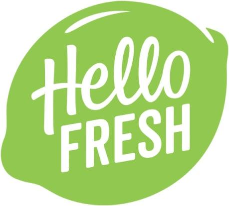Product Image - Hello Fresh
