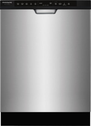 Product Image - Frigidaire FGCD2444SF