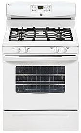 Product Image - Kenmore 72602