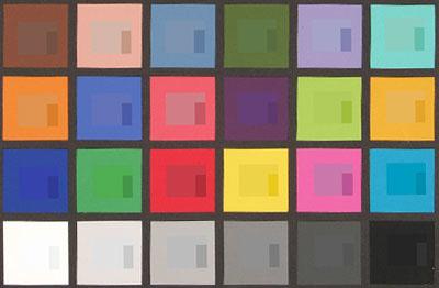 Fuji-E550-ColorCH.jpg