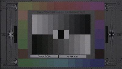 Canon_DC50_15lux_auto_corr_web.jpg