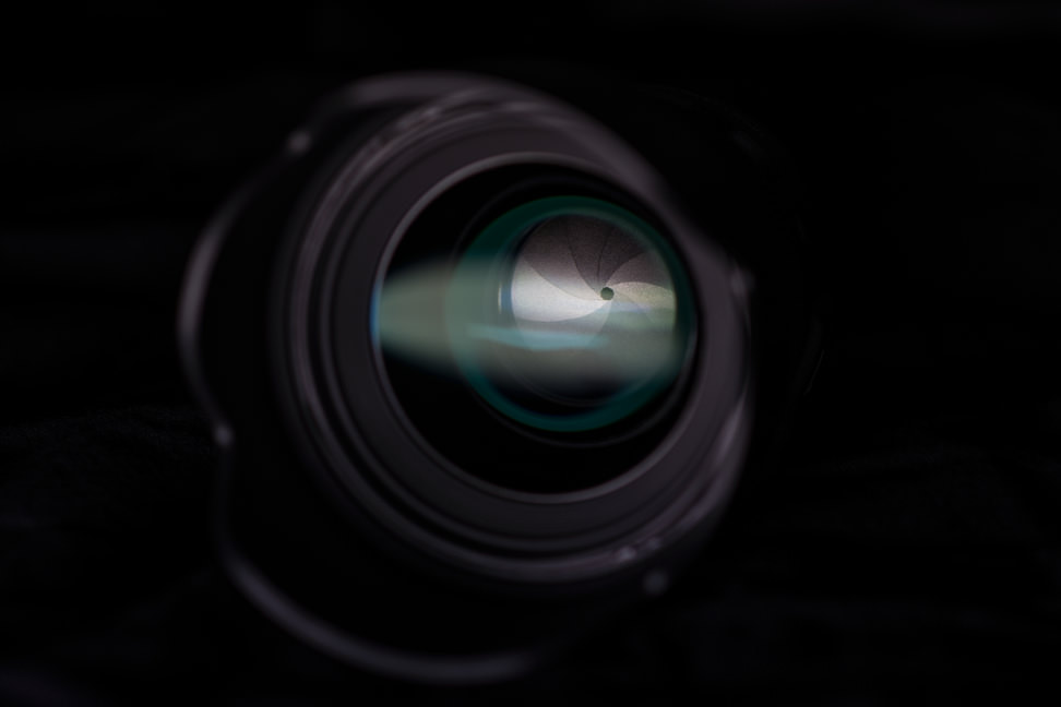 Design_Lens