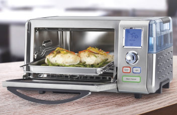 convection microwave oven best buy