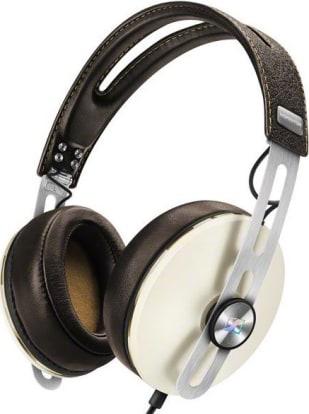 Product Image - Sennheiser HD 1 Over-Ear (iOS)