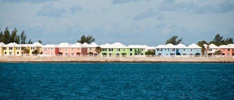 Bermuda-460.jpg