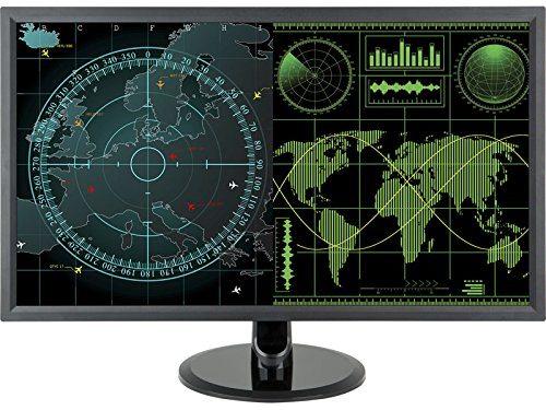 Product Image - Planar IX2850