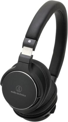 Product Image - Audio-Technica ATH-SR5BT