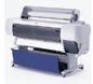 Product Image - Epson Stylus Pro 10000 Print Engine with Archival Ink