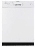 Product Image - Blomberg DWT15210NBL00