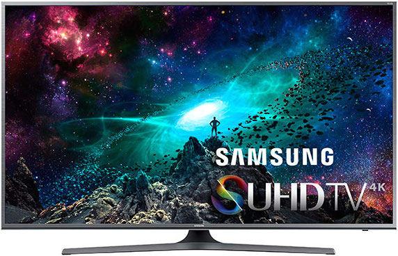 Product Image - Samsung UN50JS7000