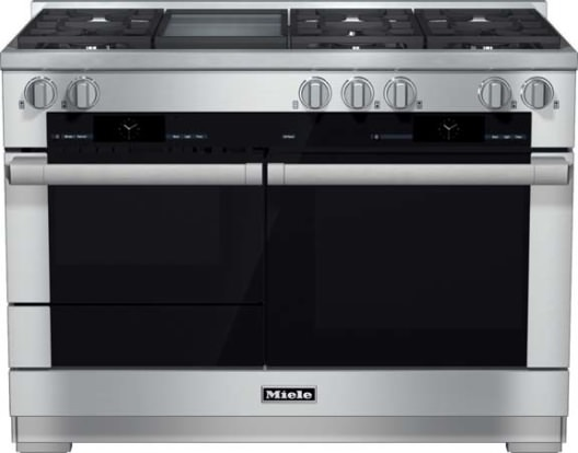 Product Image - Miele HR1956DFGD