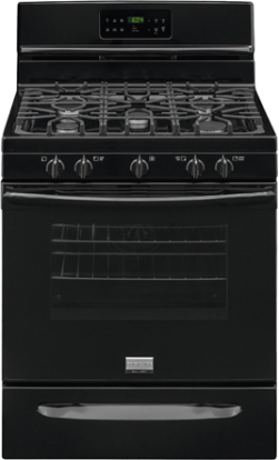 Product Image - Frigidaire Gallery FGGF3035RB