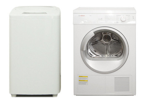 bosch axxis dryer wtv76100us manual