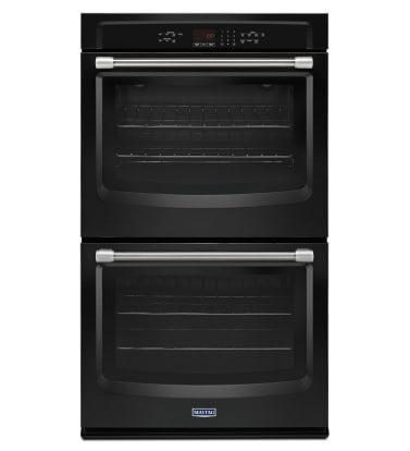Product Image - Maytag MEW7627DE