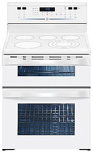 Product Image - Kenmore  Elite 97509
