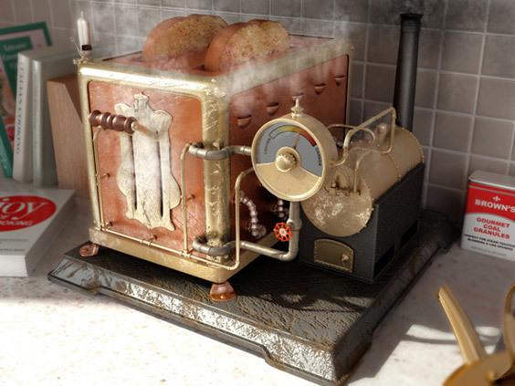 steampunk toaster.jpg