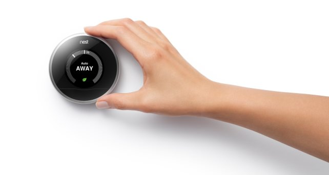Nest Learning Thermostat.jpg