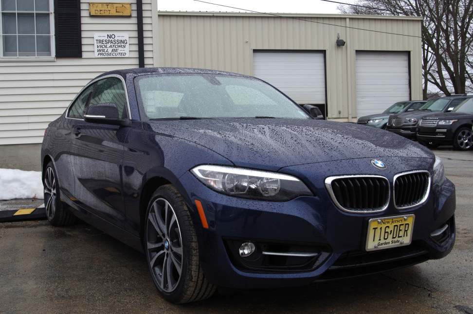 BMW-228i-Front.jpg